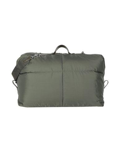 Jil Sander Travel Travel & duffel bag