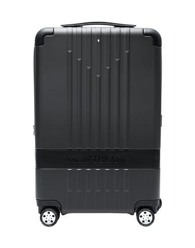 MONTBLANC - Luggage