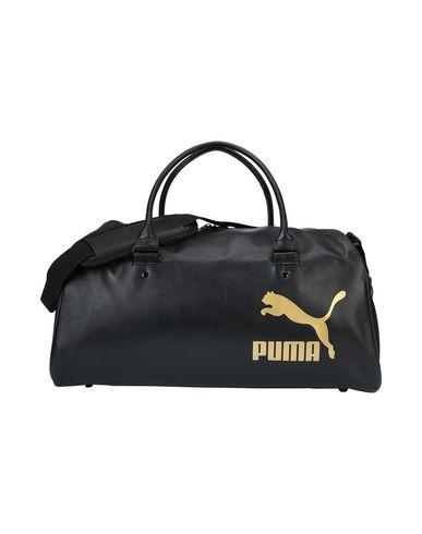 PUMA - Luggage