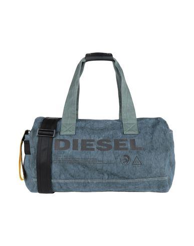 DIESEL - Luggage
