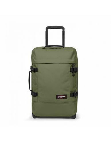 EASTPAK - Αποσκευές με ρόδες και βαλίτσες