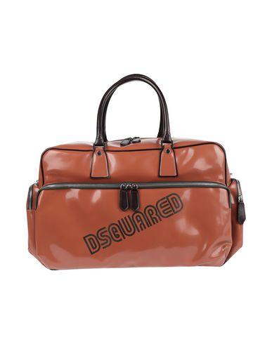 Dsquared2 Travel Travel & duffel bag