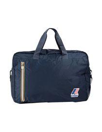 new product 03479 63cf0 Borsoni online: borsoni da viaggio, sportivi e da palestra ...