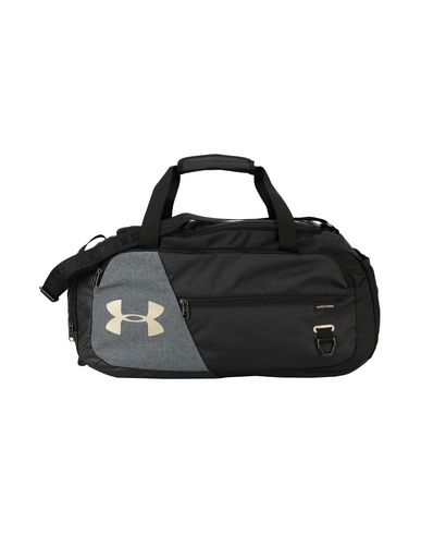 UNDER ARMOUR - Reisetasche