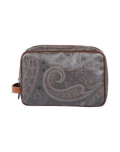 Etro Bags Beauty case