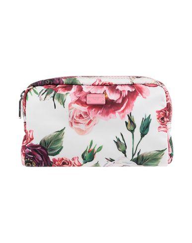 Dolce & Gabbana Cases Beauty case
