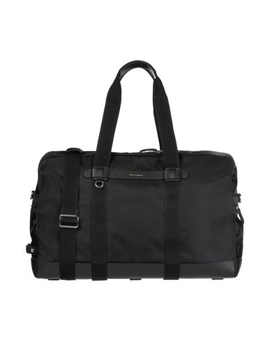 Dolce & Gabbana Travel Travel & duffel bag