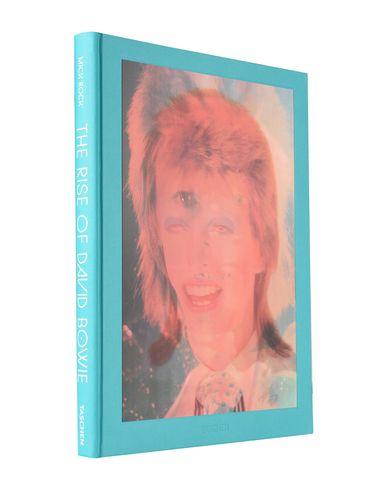 TASCHEN - Lifestyle Book