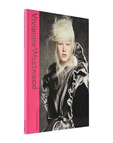 TASCHEN - Fashion Book