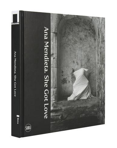 SKIRA - Βιβλίο τέχνης