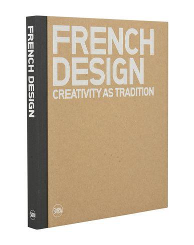 SKIRA - Design and Architecture Book