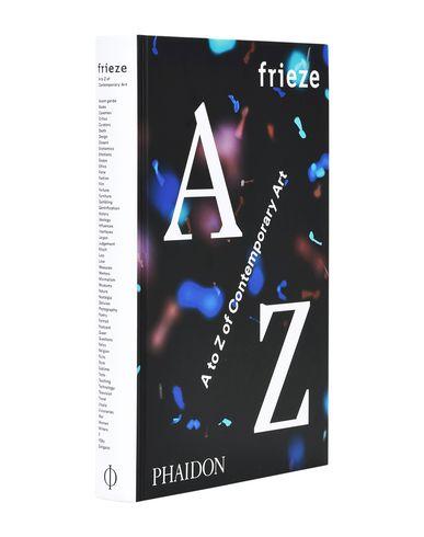 PHAIDON - Βιβλίο τέχνης