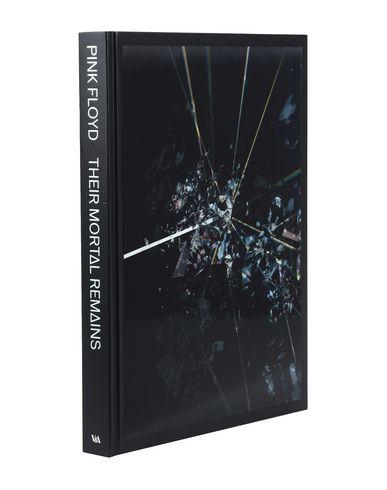V&A PUBLISHING - Libro Lifestyle