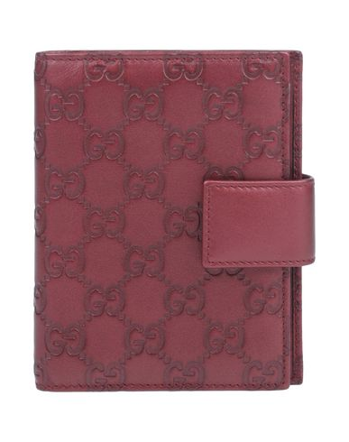 Gucci Planners & Notebooks   Accessories D by Gucci
