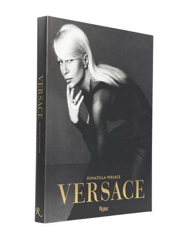RIZZOLI INTERNATIONAL - Fashion Book
