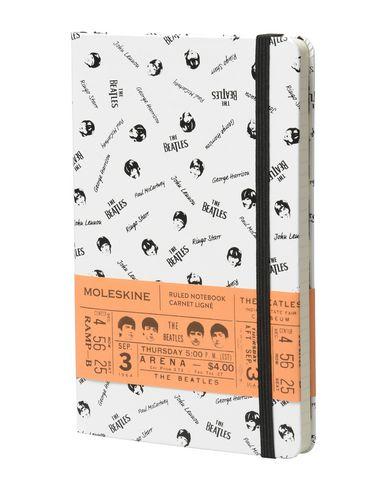 MOLESKINE - Organizer & Notizbuch