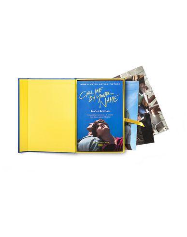ATLANTIC BOOKS Lifestyle Book - Books | YOOX COM