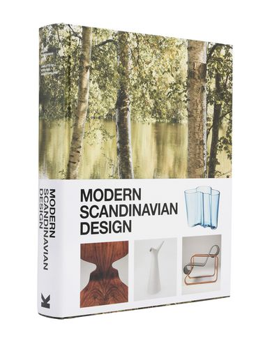LAURENCE KING - Design and Architecture Book