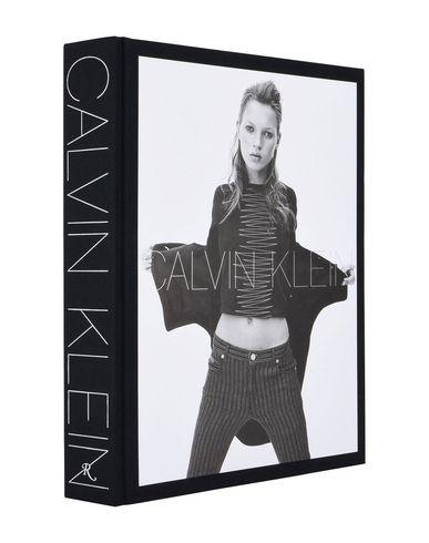 ed808571dff Rizzoli International Calvin Klein - Fashion Book - DESIGN+ART ...