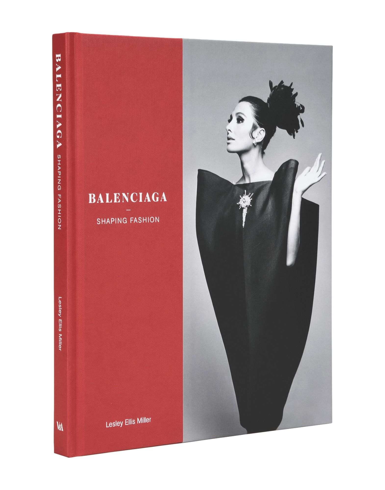 fashion design books for fashion students the best design books Vu0026A PUBLISHING. Balenciaga Shaping Fashion [-]. Fashion Book