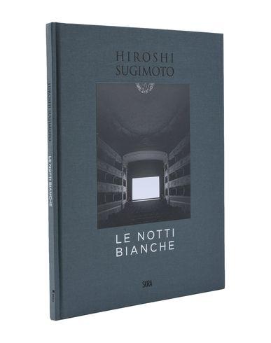 SKIRA - Buch über Fotografie