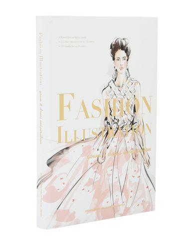 DESIGN MEDIA PUBLISHING LTD - Fashion Book
