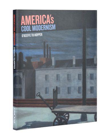 ACC ART BOOKS - Art book