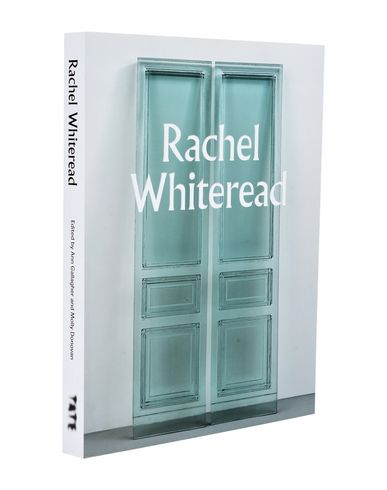rachel whitereads house essay Rachel whiteread : house editor : lingwood,  essays explore some of the  reception  sculpture  site-specific works  whiteread, rachel, b1963 .