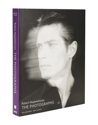GETTY PUBLICATIONS - Photography book