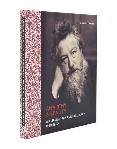 NATIONAL PORTRAIT GALLERY - Art book