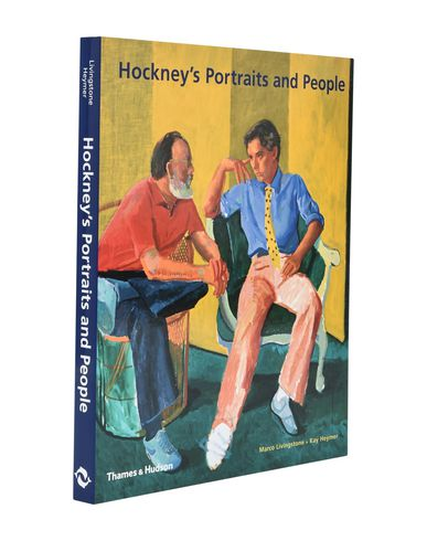 THAMES & HUDSON - Art book