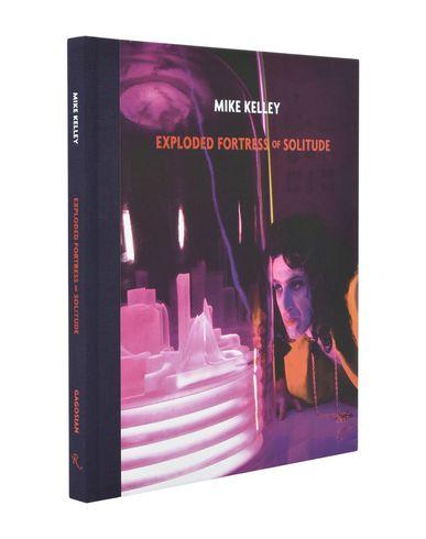 RIZZOLI INTERNATIONAL - Art book