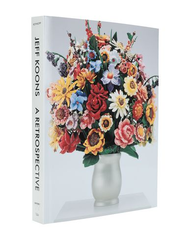 YALE UNIVERSITY PRESS - Art book