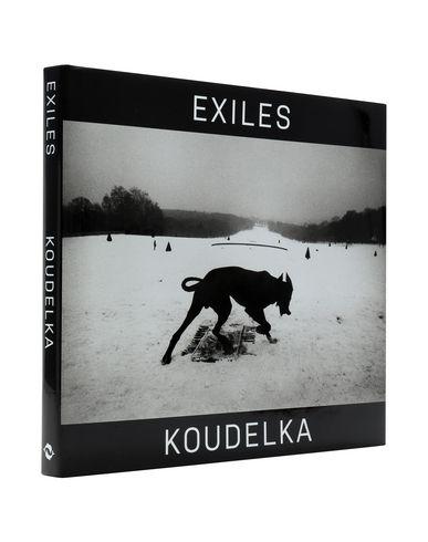 THAMES & HUDSON - Buch über Fotografie