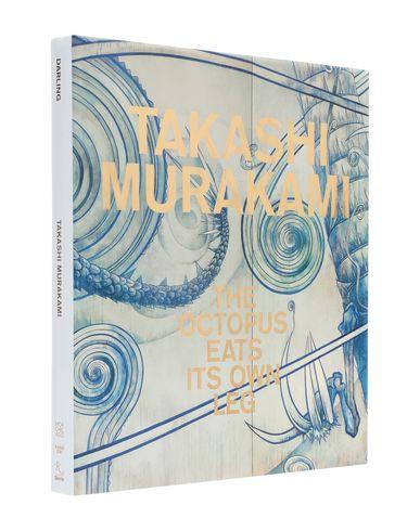 SKIRA - Art book