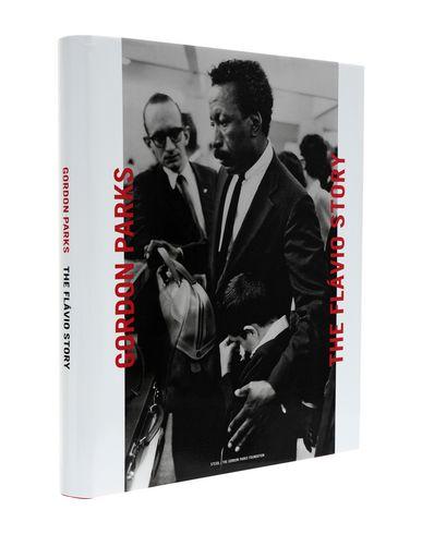 STEIDL - Buch über Fotografie
