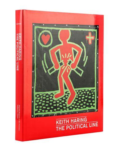 PRESTEL PUBLISHING - Art book