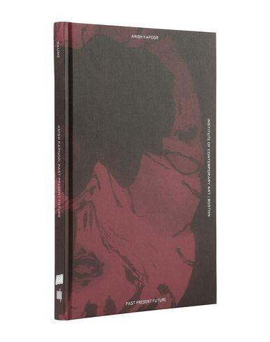 MIT PRESS - Art book
