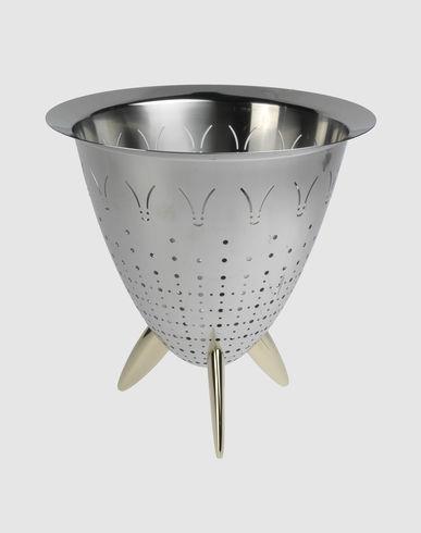 ALESSI - Kitchen utensils