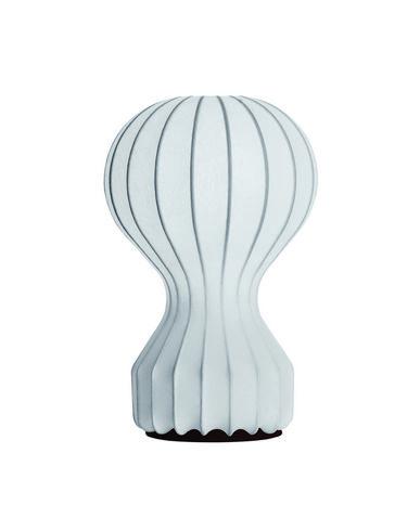 FLOS - Table lamp