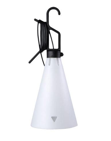 Lampada Flos May Day.Flos May Day Suspension Lamp Design Art Flos Online On Yoox