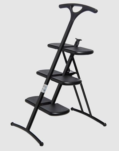 KARTELL - Design accessories