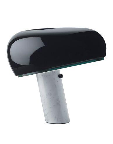 FLOS - Lampe de table