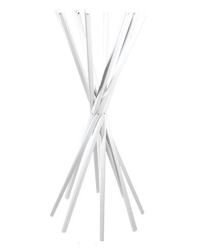 Appendiabiti Sciangai.Zanotta Coat Rack Home Accessories Yoox Com