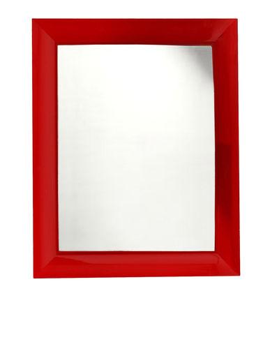KARTELL - Mirror