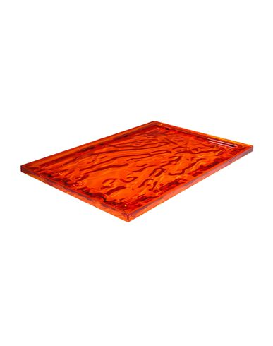 KARTELL - Centrepieces and Trays