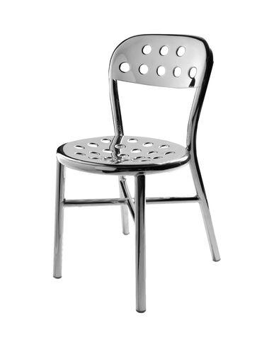 MAGIS   Chair