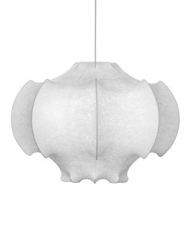FLOS - Suspension lamp
