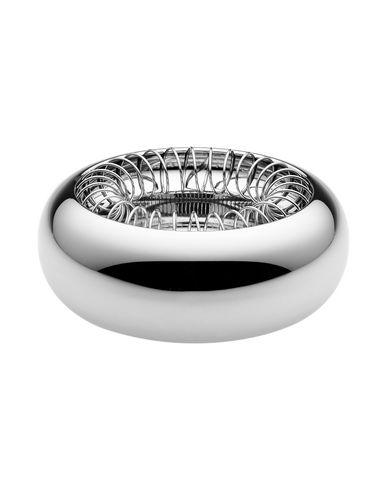 ALESSI - Design accessories