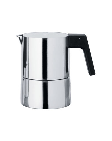 ALESSI - Tè & Caffè